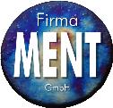 MENT Logo